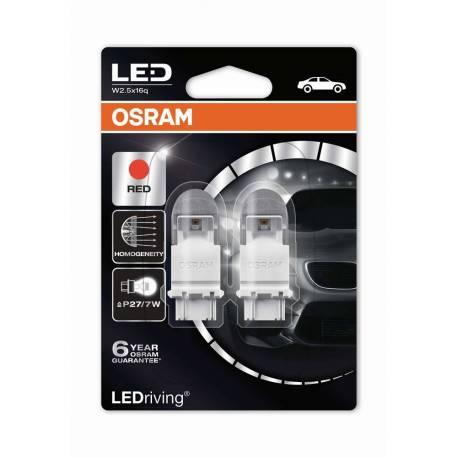 OSRAM Spain 3557R-02B Premium Retrofit lámparas LED, Set de 2