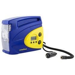 Compresor de aire digital 100 psi goodyear