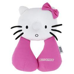Almohadilla Animals Hello Kitty