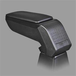 SDA5316 Apoyabrazos a medida Armster AR10 para FIAT DOBLÒ PANORAMA de 2010-