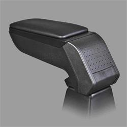 SDA5644 Apoyabrazos a medida Armster AR10 para SEAT TOLEDO IV KG3 2012-