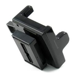 INT90183 - Porta teléfono movil 360º salida de aire-
