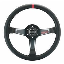 015L750PL Volante Sparco L575015L750Pl