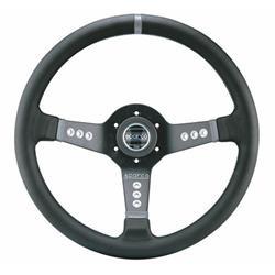 015L800PL Volante Sparco L777015L800Pl