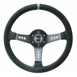 015L800SC Volante Sparco L777015L800Sc
