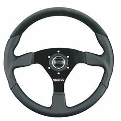 015TL522TUV Volante Sparco L505015Tl522Tuv