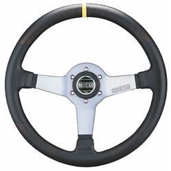 015TMZL9 Volante Sparco L550015Tmzl9