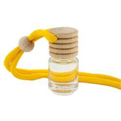 PER80163 - Perfumador botella vainilla paradise-