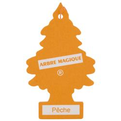 PER90505 - perfumador pino melocoton-
