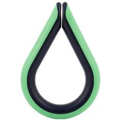 PER90523 - perfumador clip tribal-