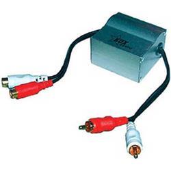 Filtro RCA Kindvox 15 amp
