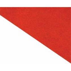KIN142473 - Moqueta acustica roja KDX AUDIO