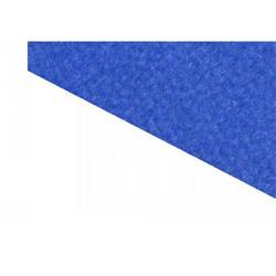 KIN142475 - Moqueta acustica azul KDX AUDIO