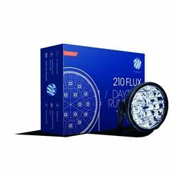 MT-LD210 - Luces diurnas 210 Flux