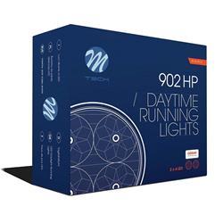 MT-LD902 - Luces diurnas LED 902 OSRAM Opto Semiconductors