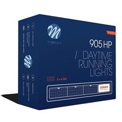 MT-LD905 - Luces diurnas LED 905 OSRAM Opto Semiconductors
