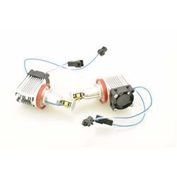 MT-LMH840W - BMW LED Marker H8 40W x2 Cree LED