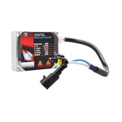 MT-PHC - Balastro digital M-Tech AC