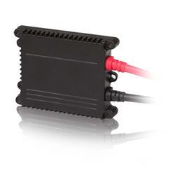 MT-PHCGTS - Balastro analógico M-Tech Slim Basic