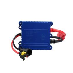 MT-PHCS - Balastro digital M-Tech AC Slim