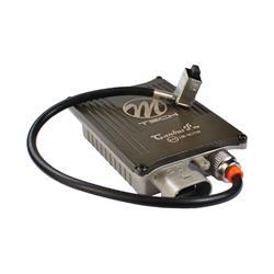 MT-PMD1S - Balastro digital M-Tech Canbus Pro D1S/D1R