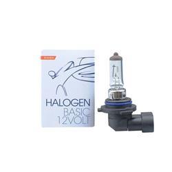 MT-Z10 - Lámpara halógena M-Tech P22d 12V/55W HB4-9006