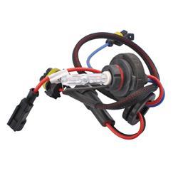 MT-ZMPHB36 - Lámpara M-Tech Basic HID HB3 6000K