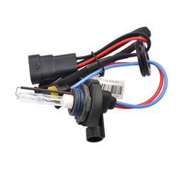 MT-ZMPHB48 - Lámpara M-Tech Basic HID HB4 8000K