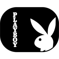 CORTINILLAS PLAYBOY (ACCEMOVIL)