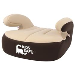 Alzador Elevador Infantil Kids Safe, Grupo III, Marrón