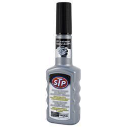 ST50200SP - Aditivo STP limpia sistema alimentacion gasolina 200ml.-