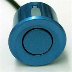 1 Capsula detector ultrasonidos Light Blue -