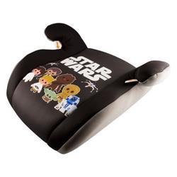STW501 - Alzador infantil grupo II - III Star Wars Saga