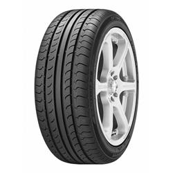Neumaticos Hankook 165/80R13 87R XL K715 OPTIMO