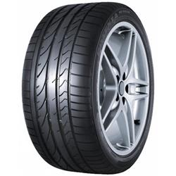 Neumaticos Bridgestone 265/35YR20 99Y XL RE050A POTENZA
