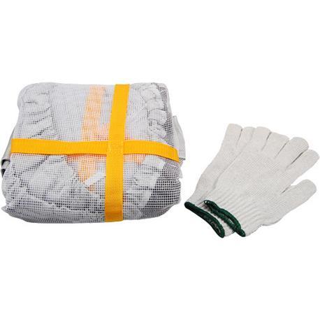 Kit 2 cadena textil Piermo hielo / nieve talla 275-755.