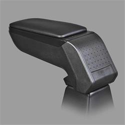 SDA2670 Apoyabrazos a medida Armster AR10 para FIAT 500 X 2015-