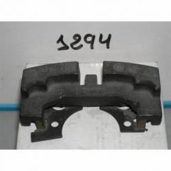 1294 - Herramienta útil original usado SEAT taller