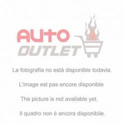 Rodamiento Caja De Cambios Seat Leon Ibiza Toledo Vw Golf Polo Passat 085311115