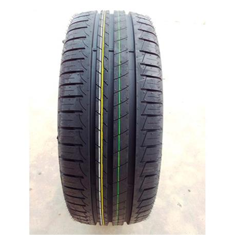Goodyear 185/55 HR15 82H EFFICIENTGRIP, Neumático turismo