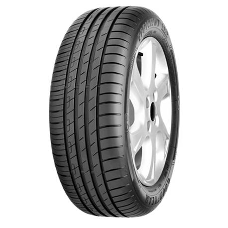 Goodyear 195/40 VR17 81V EFFICIENTGRIP PERFORMANC, Neumático turismo