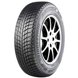 Bridgestone 225/50 HR17 94H RUNFLAT NIEVE LM-001, Neumático turismo