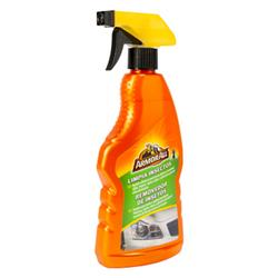 AA22500SP - Limpia insectos 500 ml Armor All