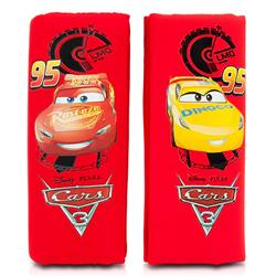 Cars Disney102 - Mini almohadillas Cars Disney