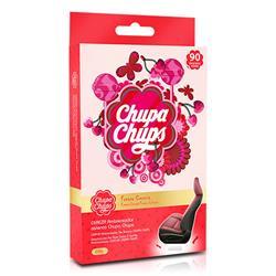 CHP901EU - Perfumador asiento cereza debajo 200 g chupa chups