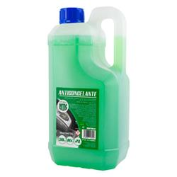 MOT3547 - Anticongelante 2l 30% verde -16º MTK