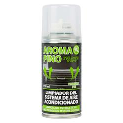 PER20012 - Limpiador pino aire acondicionado 150 ml Paradise Scents