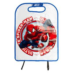 SPID105 - Protector asiento Spiderman universal