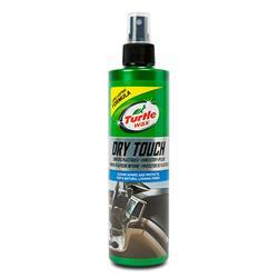 TW52861 - Protector de salpicaderos 300ml Turtle Wax