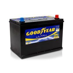 GODGR600032073 - Batería Good Year Ultra 12V 100Ah 750A 305x178x220 Borne +D